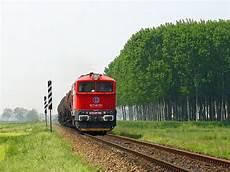 treno genova pavia la ferrovia sannazzaro de burgondi