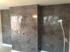 room design ideas pictures l homify polished plaster