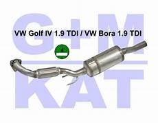 partikelfilter golf 4 partikelfilter vw golf iv 1 9 tdi 81kw 85kw 96kw 110kw