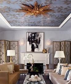 einrichtung und interior design im hollywood stil glanz