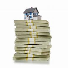 buying property with creative financing