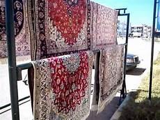 nettoyage tapis dima nettoyage tapis soie