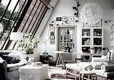 dachfenster schräge tapezieren the world s catalog of ideas