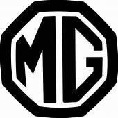 MG Motor UK Reviews  Top Gear