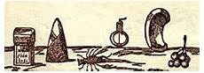 tageshoroskop skorpion single tageshoroskop skorpion f 252 r morgen den 11 januar 2020 ihr