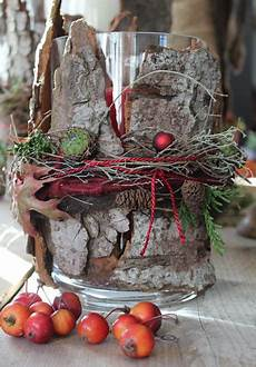 Advent Deko Weihnachten Advent Deko Weihnachten Und