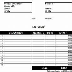 Buy Oem Autodesk Autocad 2008