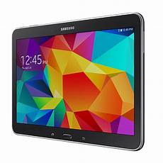 samsung galaxy tab 4 10 1 quot 16gb negra tablet