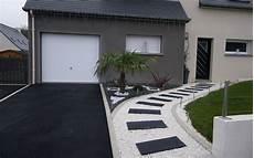 R 233 Sultat De Recherche D Images Pour Quot Allee De Garage