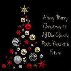 copy of merry christmas greetings template postermywall