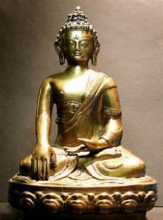 bilder buddha datei buddha p1020045 jpg wikipedia