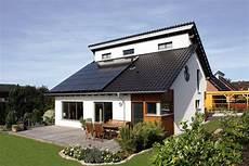 installation panneau solaire maison panneau solaire maison neuve