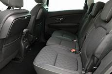 Renault Grand Scenic Limited Deluxe Tce 140 7pl Edc Au