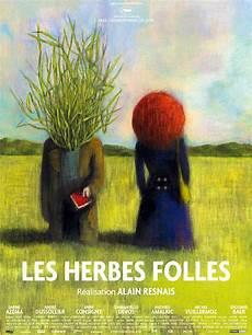 Les Herbes Folles 2008 Allocin 233