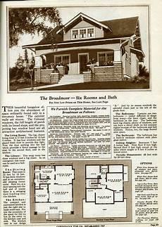 gordon van tine house plans gordon van tine house plans with images house plans
