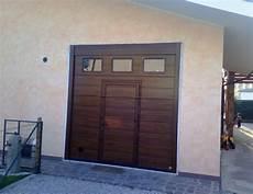 porte sezionali per garage prezzi portoni industriali e per garage sezionali in acciaio