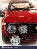 Lancia Logo Stock Photos & Images  Alamy