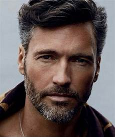 salt and pepper mens hairstyles 50 classic men s hairstyles for impeccable style men