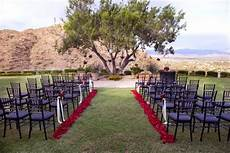 outdoor wedding ideas for summer wedding classic with and black 171 wedding tips
