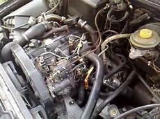 audi 80 avant 1 9 tdi 1993 engine problem