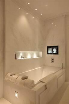 floating led bath spa lights in 2019 bathroom lighting design home bathroom inspiration