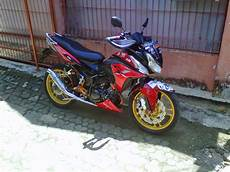 Honda Cs1 Modif by Honda Cs1 Modifikasi Sport Thecitycyclist