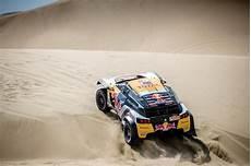 Classement G 233 N 233 Ral Etape 2 Dakar 2018