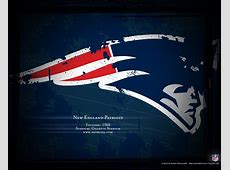 trololo blogg: Ne Patriots Wallpaper Desktop