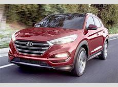 2019 Hyundai Santa Fe Sport Release Date   2019/2020 Best SUV