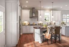 american woodmark home depot kitchen designs pinterest home depot knobs and the cabinet