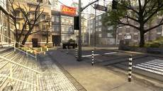 and the city 2 half 2 cinematic mod 12 welcome to city 17