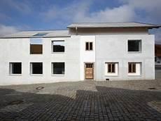 Haimerl Architektur Architekturb 252 Ro Oder