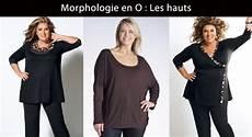 robes 233 l 233 gantes robe pour femme gros ventre
