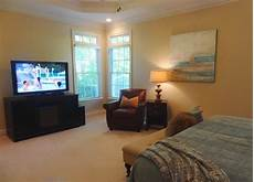 how to get the best price when selling my home what color should i paint the walls for resale