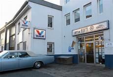 Route 66 Hamburg Oldtimer Spezialist Zwischengas