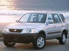 1998 honda crv 1998 honda cr v prices reviews pictures kelley blue book