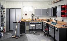 Werkstatt Sinnvoll Einrichten - werkstatt mit system und vormontage service bei hornbach