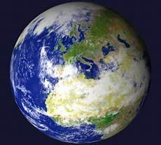 Tata Surya Tata Surya Beserta Gambar Dan Penjelasannya