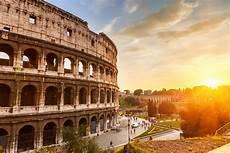 casa vacanze normativa normativa casa vacanze roma tutto quello c 232 da