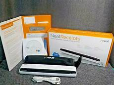 neat scanner nd 1000 software download most freeware