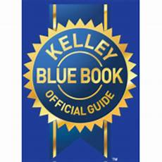 kelley blue book used cars value trade 1995 cadillac fleetwood electronic throttle control find out the value of a used car with kelley blue book