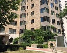Apartments Rent Milwaukee County by Milwaukee Wi Apartments For Rent From 475 Rentcaf 233