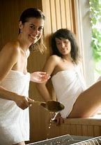 Berlin sex sauna reviews