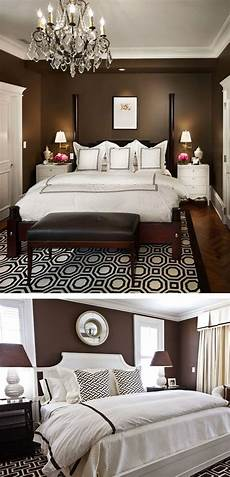 Get The Look Brown And White Bedrooms Decor In 2019