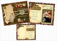 10 diy passport wedding invitations template