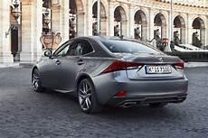 lexus is 300h f sport lexus is 300h f sport line autotest en specificaties