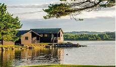Haus Auf Wasser - vacation homes offer great income generating potential