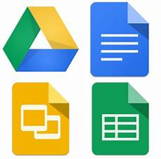 legacy versions of google drive apps are being shut down