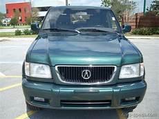 car repair manual download 1999 acura slx navigation system free download program acura slx auto manual owlprogramy