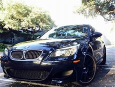 What It S Really Like To Own And Operate A V10 Bmw M5